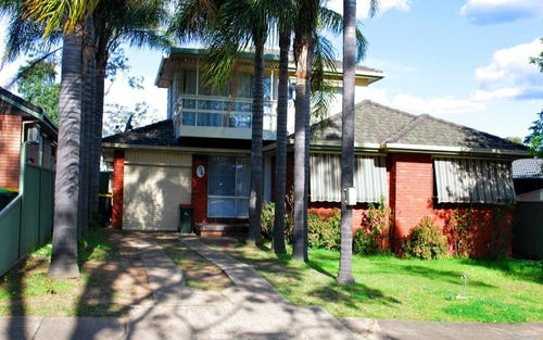 34 Monteclair Avenue, Liverpool NSW 2170