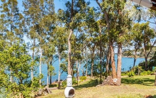 10 Barromee Way, North Arm Cove NSW 2324
