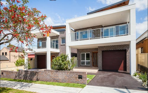 56A James St, Punchbowl NSW 2196