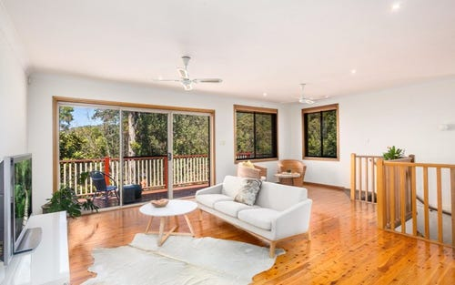 19 Terrell Place, Balgownie NSW 2519