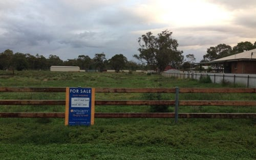 Lot 67, 25-29 Gould Street, Narrabri NSW 2390
