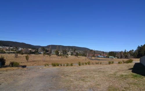 Lot 17 Wilton Close, Lithgow NSW 2790
