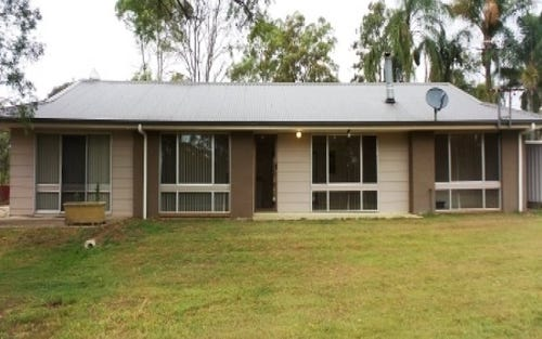 54 Mills Rd, Londonderry NSW