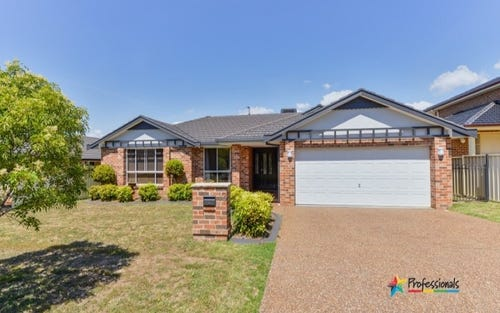 13 Ebony Close, Tamworth NSW 2340