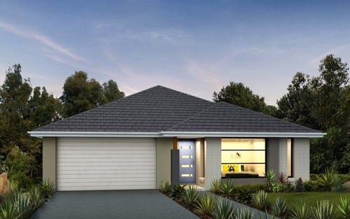 Lot 502 Katherine's Landing Huntlee, Branxton NSW 2335