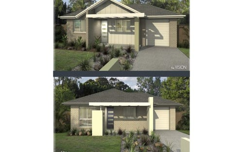 Lot 79 Rae Street, Cessnock NSW 2325