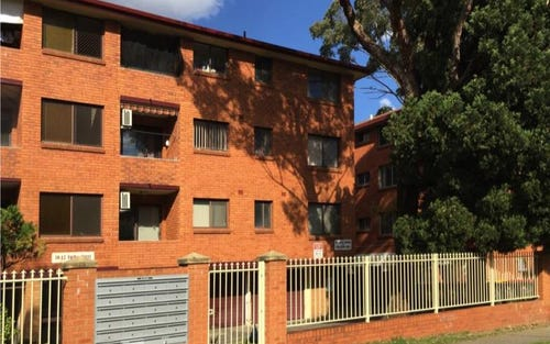 11/10-12 Forbes Street, Liverpool NSW 2170