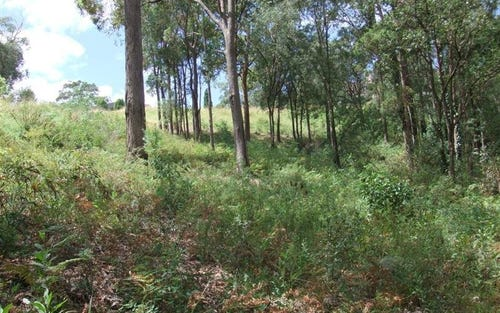 Lot 32/ Grand Valley Road, New Lambton Heights NSW 2305