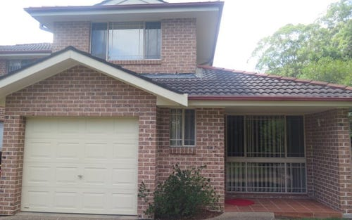 4/171 Victoria Rd, West Pennant Hills NSW