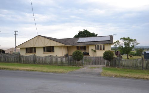 51 Croobyar Rd, Milton NSW