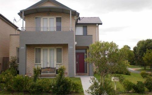 37 Hennesy Street, Flinders NSW