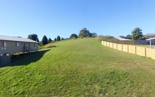 Lot 2, 14 Alternative Way, Nimbin NSW 2480
