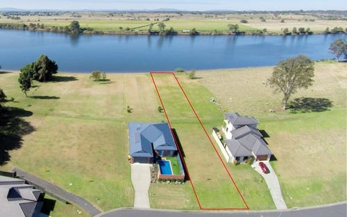 Lot 6 Mark Close, Grafton NSW 2460