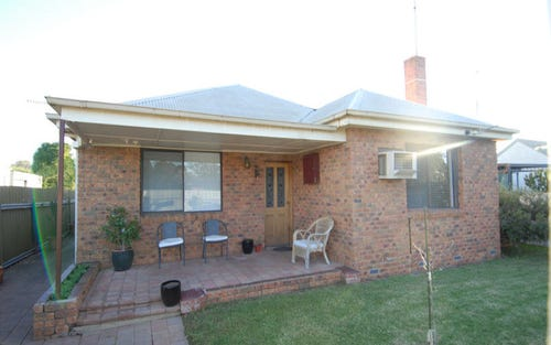 360 Trickett Street, Deniliquin NSW 2710