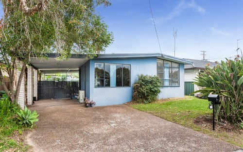 10 Veron Road, Umina Beach NSW 2257