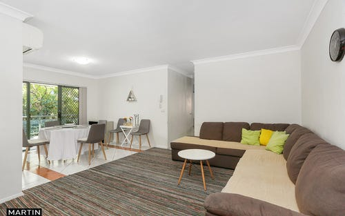 9/55-59 Reynolds Avenue, Bankstown NSW