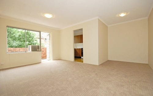 11/32 Khartoum Rd, Macquarie Park NSW