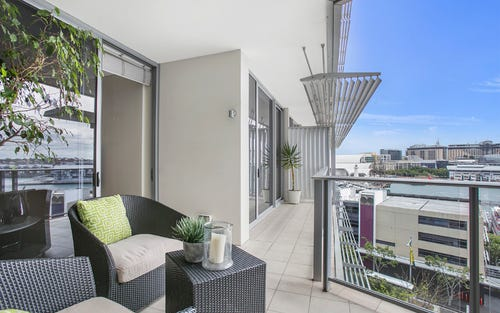 806/35 Shelley Street, Sydney NSW 2000