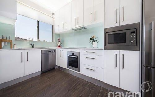 9/55-57 Wolseley Street, Bexley NSW 2207