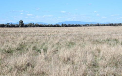 497 Nuable Road, Bohena Creek, Narrabri NSW 2390