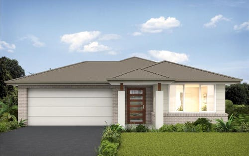 Lot 1936 Proposed Road, Marsden Park NSW 2765
