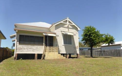58A Lennox Street, Casino NSW 2470