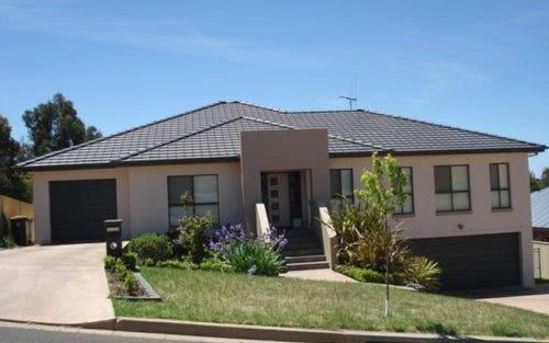 18 Stirling Avenue, Orange NSW 2800