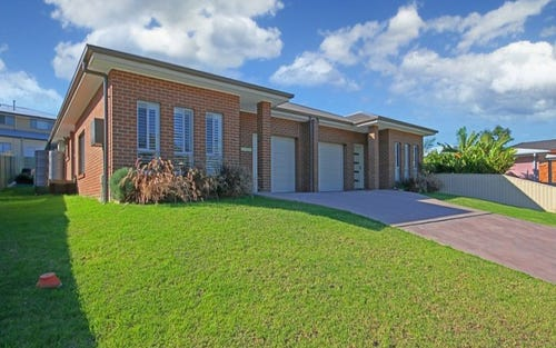 13b Abbey Road, Ulladulla NSW 2539