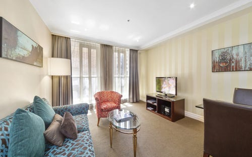 701/2 Bond St, Sydney NSW 2000