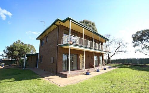 14R Nulla Road, Eulomogo NSW 2830