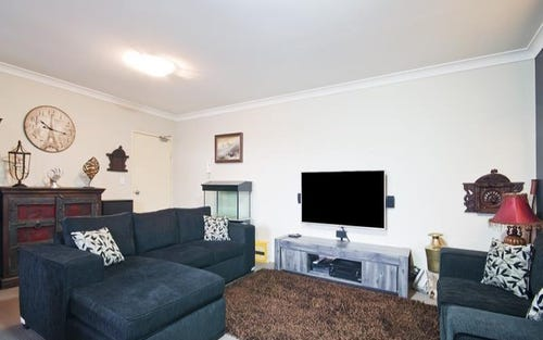 1/2 Lock Street, Blacktown NSW 2148