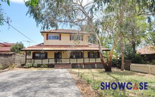 231 Midson Road, Epping NSW