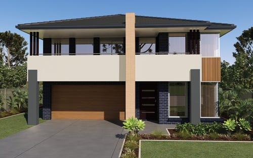 Lot 2420 Everglades Street, The Ponds NSW 2769