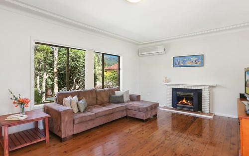 81 Hopewood Crescent, Fairy Meadow NSW 2519