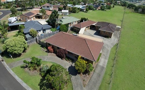 32 Castle Drive, Lennox Head NSW 2478