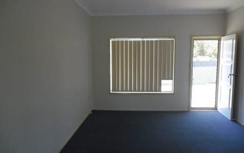 4/71-73 Hill Street, Parkes NSW