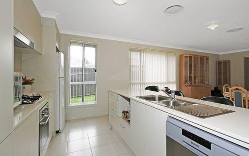 23 Kanuka Drive, Ulladulla NSW 2539