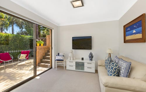 1/20-38 Evans Street, Freshwater NSW