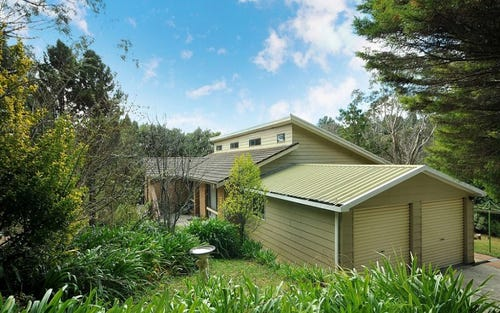 29-31 Mount Street, Leura NSW 2780