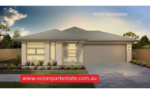 L10 1401 Ocean Drive, Lake Cathie NSW 2445
