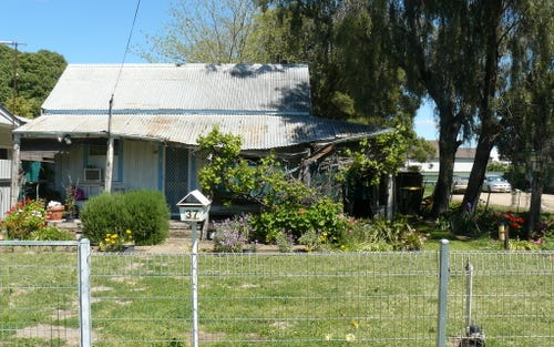 37 Chester Street, Moree NSW 2400