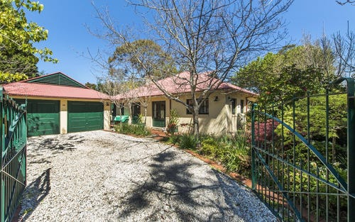 39A Explorers Road, Glenbrook NSW 2773