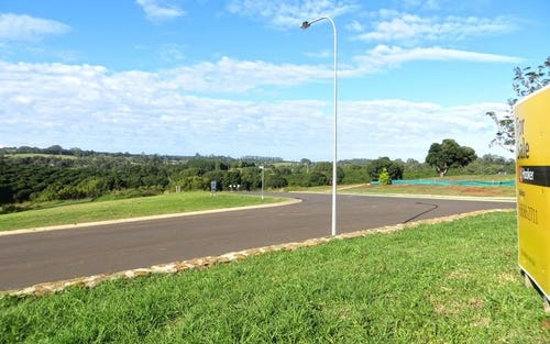 Lot 59 OMahoney Drive (Stage 4), Goonellabah NSW 2480