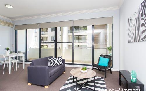 103/31-37 Hassall Street, Parramatta NSW 2150