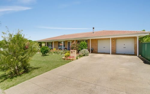 35 Centennial Close, Ben Venue NSW 2350