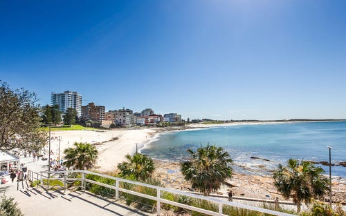4/8 The Esplanade, Cronulla NSW 2230