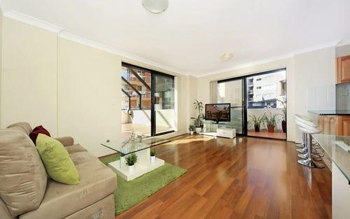 30/2-4 Market Street, Rockdale NSW 2216