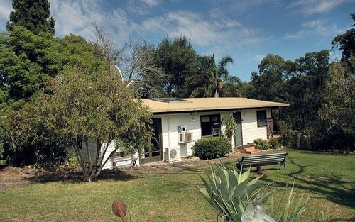 97 Una Road, Bucketty NSW 2250