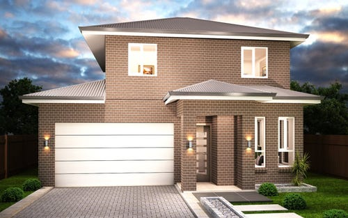 Lot 25 Proposed/16th Avenue, Austral NSW 2179