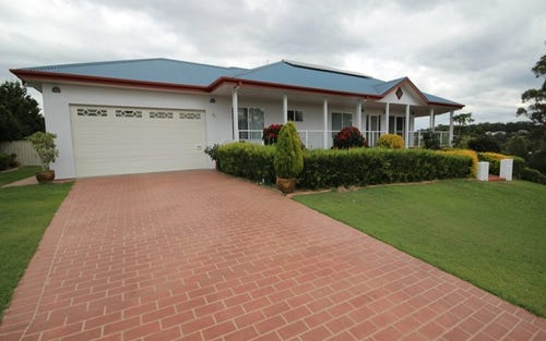 1 The Eagles Nest, Tallwoods Village NSW 2430